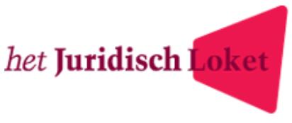 Het Juridisch Loket Nijmegen
